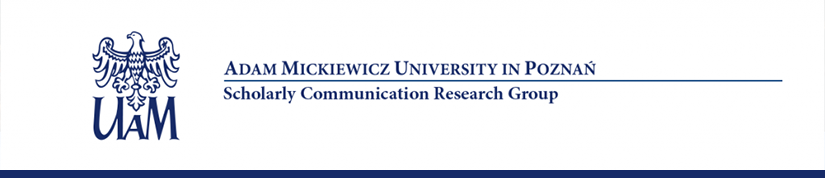 RESSH 2015 – Research Evaluation for the Social Sciences and the Humanities